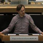 Image for the Tweet beginning: Schluss mit langwierigen Antragsverfahren: Heute