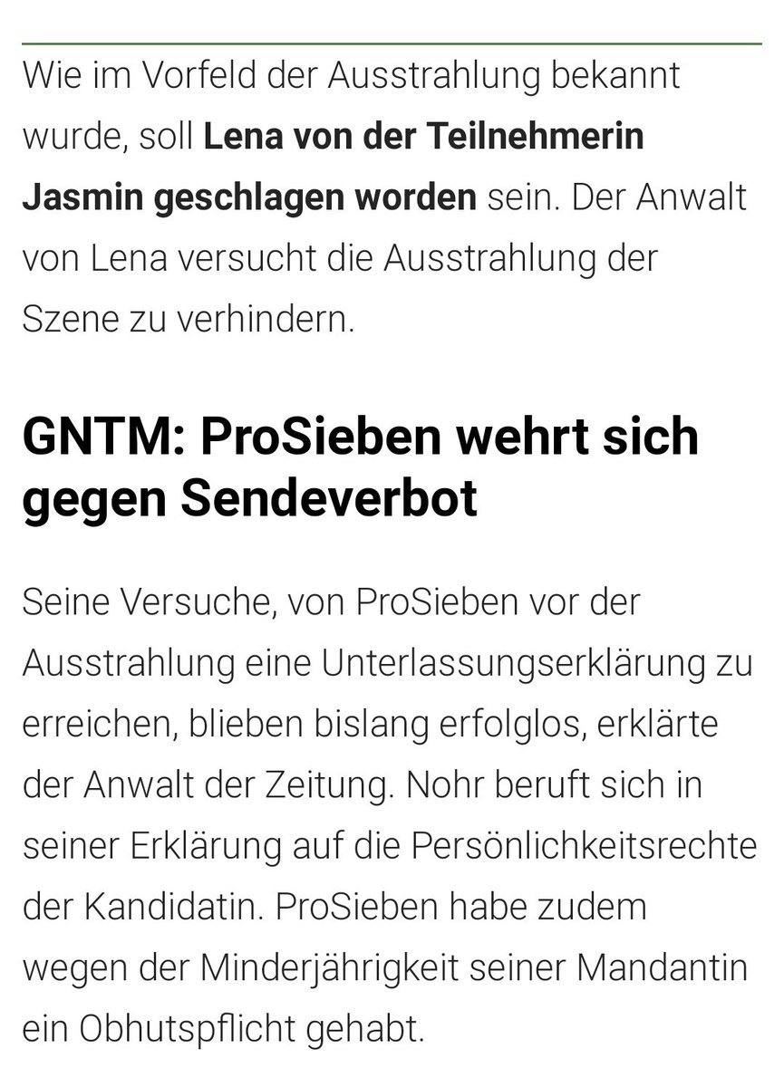 Omg this is more serious than i thought #gntm <br>http://pic.twitter.com/Ok37GGcMgh