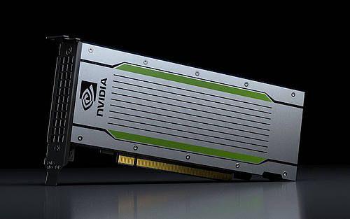"""Nvidia will die """"Graphic Processing Unit"""" in das #RZ bringen. Wie in den aktuellen Power9-Servern der IBM bereits zu sehen, werden mit der GPU vor allem neue Workloads aus Bereichen wie """"Big Data"""", KI oder Analytics viel performanter abgewickelt: https://buff.ly/2WexWuu"""