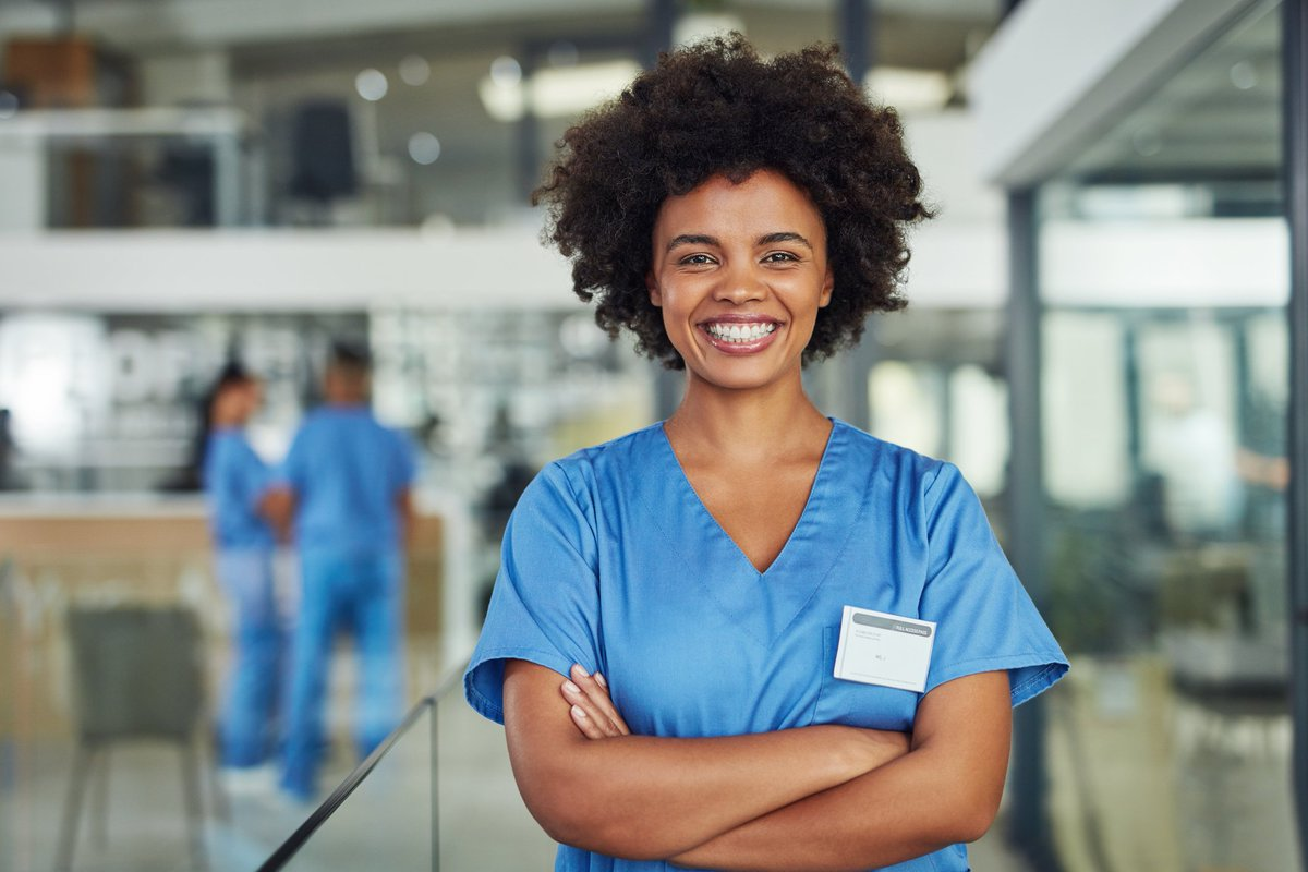 Join us for a registered nurse hiring event from 1-4 p.m. on April 4 at Henry Ford Macomb Hospital. Full-time, part-time & contingent opportunities are available across all specialty areas. Learn more and pre-register: http://ow.ly/mnIe30o7P1q. #NurseJobs #NurseTwitter