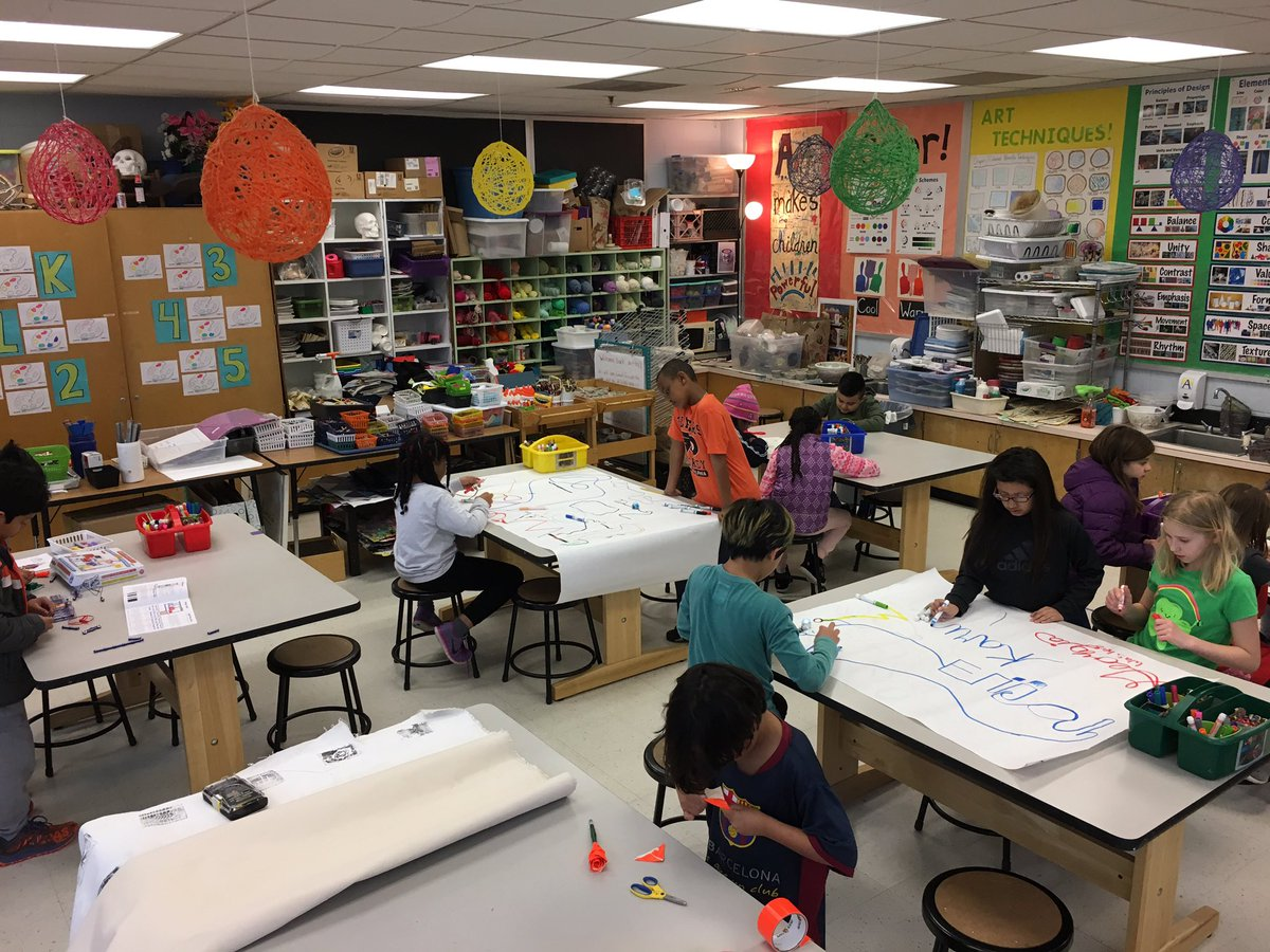 Maker day. <a target='_blank' href='http://search.twitter.com/search?q=choice'><a target='_blank' href='https://twitter.com/hashtag/choice?src=hash'>#choice</a></a> <a target='_blank' href='http://search.twitter.com/search?q=STEAM'><a target='_blank' href='https://twitter.com/hashtag/STEAM?src=hash'>#STEAM</a></a> <a target='_blank' href='http://search.twitter.com/search?q=circuitry'><a target='_blank' href='https://twitter.com/hashtag/circuitry?src=hash'>#circuitry</a></a> <a target='_blank' href='http://search.twitter.com/search?q=coding'><a target='_blank' href='https://twitter.com/hashtag/coding?src=hash'>#coding</a></a> <a target='_blank' href='http://search.twitter.com/search?q=smallgroup'><a target='_blank' href='https://twitter.com/hashtag/smallgroup?src=hash'>#smallgroup</a></a> <a target='_blank' href='http://search.twitter.com/search?q=rainyday'><a target='_blank' href='https://twitter.com/hashtag/rainyday?src=hash'>#rainyday</a></a> <a target='_blank' href='http://search.twitter.com/search?q=apsartsgreat'><a target='_blank' href='https://twitter.com/hashtag/apsartsgreat?src=hash'>#apsartsgreat</a></a> <a target='_blank' href='http://twitter.com/Ozobot'>@Ozobot</a> <a target='_blank' href='http://twitter.com/SnapCircuits'>@SnapCircuits</a> <a target='_blank' href='http://twitter.com/OConnor4_5'>@OConnor4_5</a> <a target='_blank' href='http://twitter.com/mskleif'>@mskleif</a> <a target='_blank' href='http://twitter.com/MsRoseTweets'>@MsRoseTweets</a> <a target='_blank' href='http://twitter.com/CampbellAPS'>@CampbellAPS</a> <a target='_blank' href='http://twitter.com/APSArts'>@APSArts</a> <a target='_blank' href='https://t.co/2EvSMyTL7N'>https://t.co/2EvSMyTL7N</a>