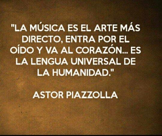 Eduardo J Pineda 😎☕'s photo on #JuevesMusicales