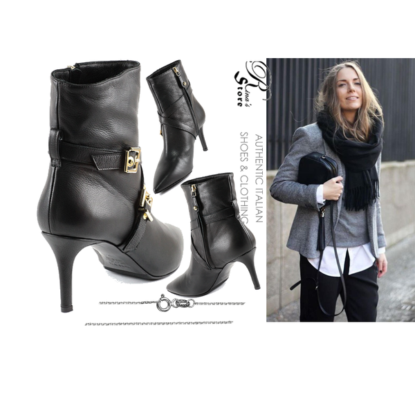 https://www. rinastore.com / &nbsp;   Renzi Boots,,Black Boots up to the ankles for spring and rainy days are the ideal choice for you.  https://www. rinastore.com/4074-renzi-boo ts-black/dp/8525 &nbsp; …  #italian_shoes #italian_designer_shoes #Baldinini_shoe_warehous #Italian_shoes_in_Toronto #best_price_for_designer_shoes #italiann<br>http://pic.twitter.com/QCyumEtDbZ