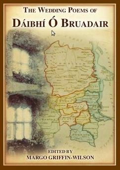 test Twitter Media - It's #WorldPoetryDay! #DidYouKnow we have many books on ancient poetry for sale on or online shop?Find 'The wedding poems of Dáibhí Ó Bruadair', and 'Poems on the O'Reillys'. Browse the shop at https://t.co/DjbYDyTMJ8 https://t.co/ERqxlqqxXY