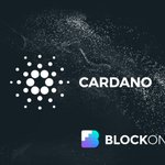Image for the Tweet beginning: Cardano: As Byron Development Phase
