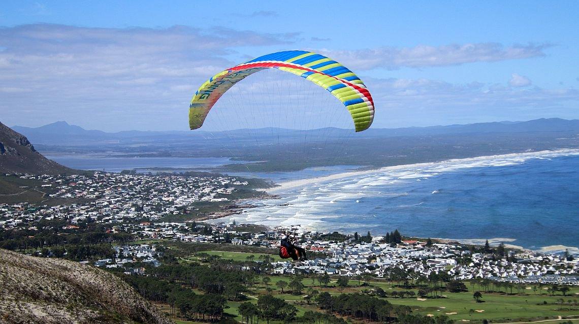 Avainsana #paraglider Twitterissä