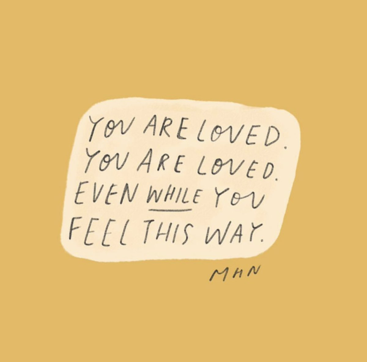 a few reminders ♥️🙏
