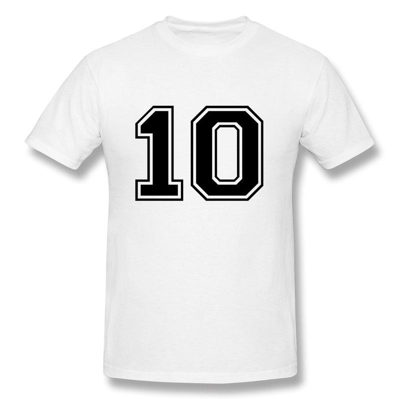 картинки футболки с номерами домов вас выгодным