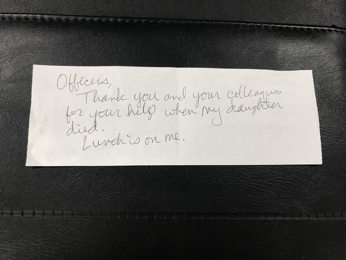 Topeka Police on Twitter: