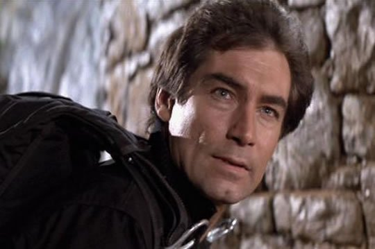 Happy birthday to Timothy Dalton, the actor who understood the character of James Bond better than all his peers. Watching his movies was like watching Fleming&#39;s character come to life. <br>http://pic.twitter.com/n0qsEAYaWn