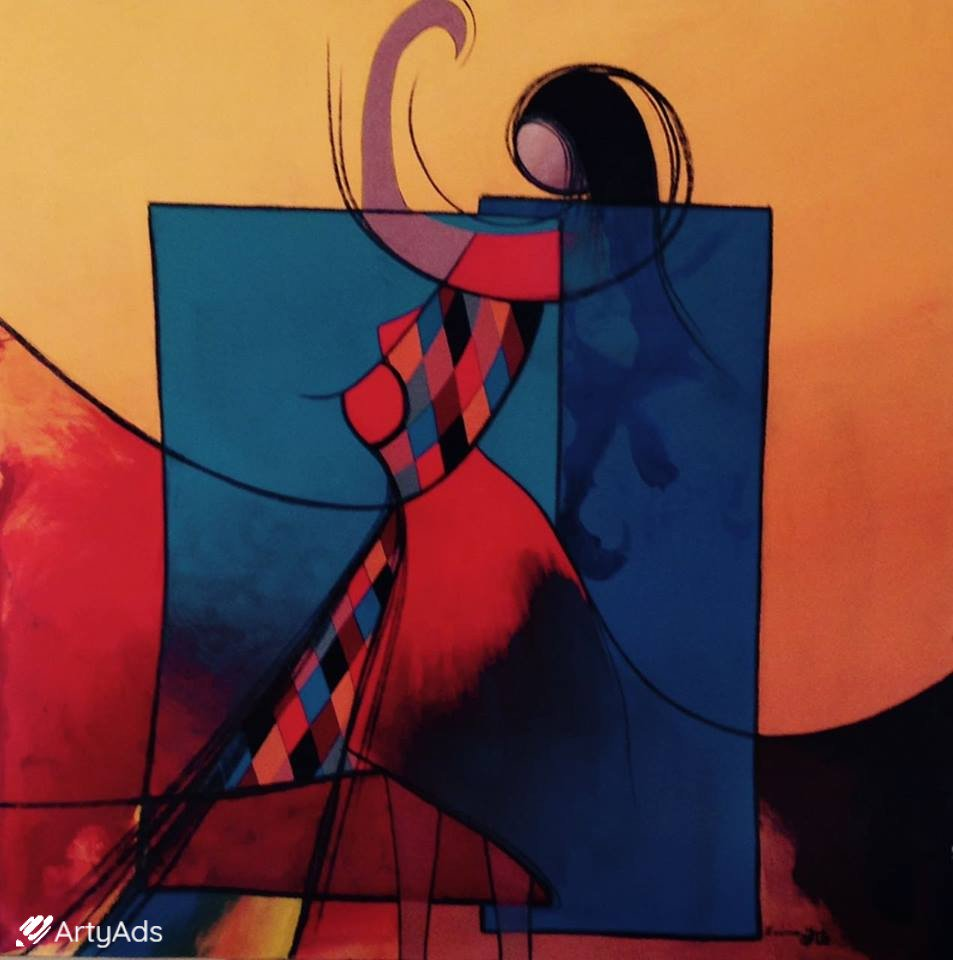 Site Des Artistes Peintres abdelmajidzouitina hashtag on twitter