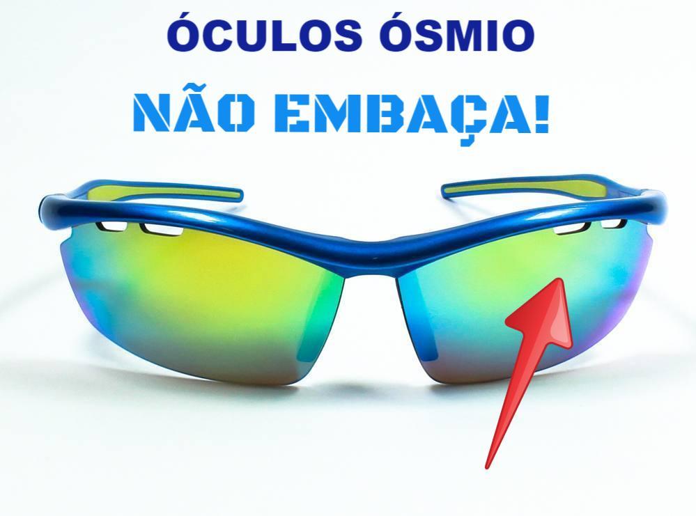 422a98f57ccaf Óculos Sol JF Sun ·  JFSunPolarizado. 8 days ago.  corra com o   oculosesportivo Ósmio.  FRETEGRATIS Armação em TR 90 hiper flexível