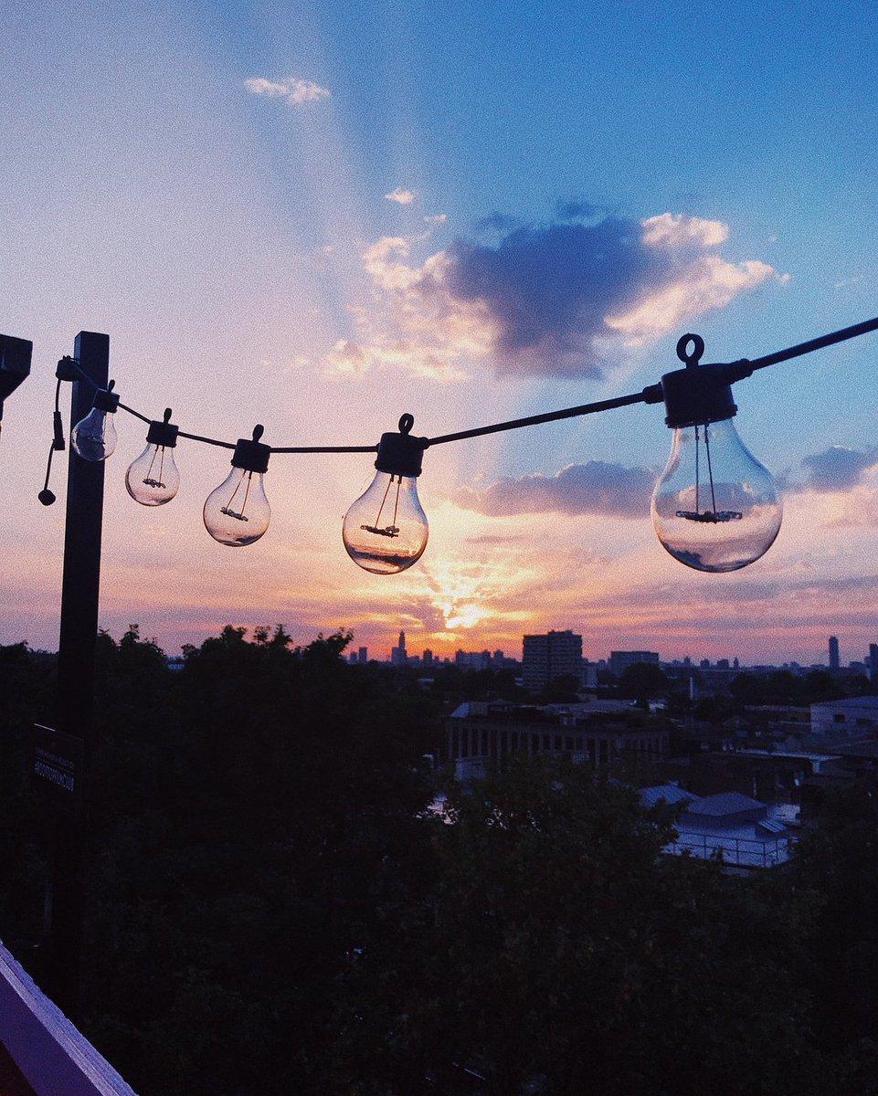 rooftopfilmclub photo
