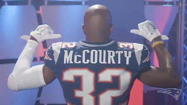 D-MAAAAAAC time.  RT to enter to win a @McCourtyTwins (D-Mac) signed photo.  Rules: https://t.co/Js4EZ4fltE https://t.co/xMoAeb8xWx
