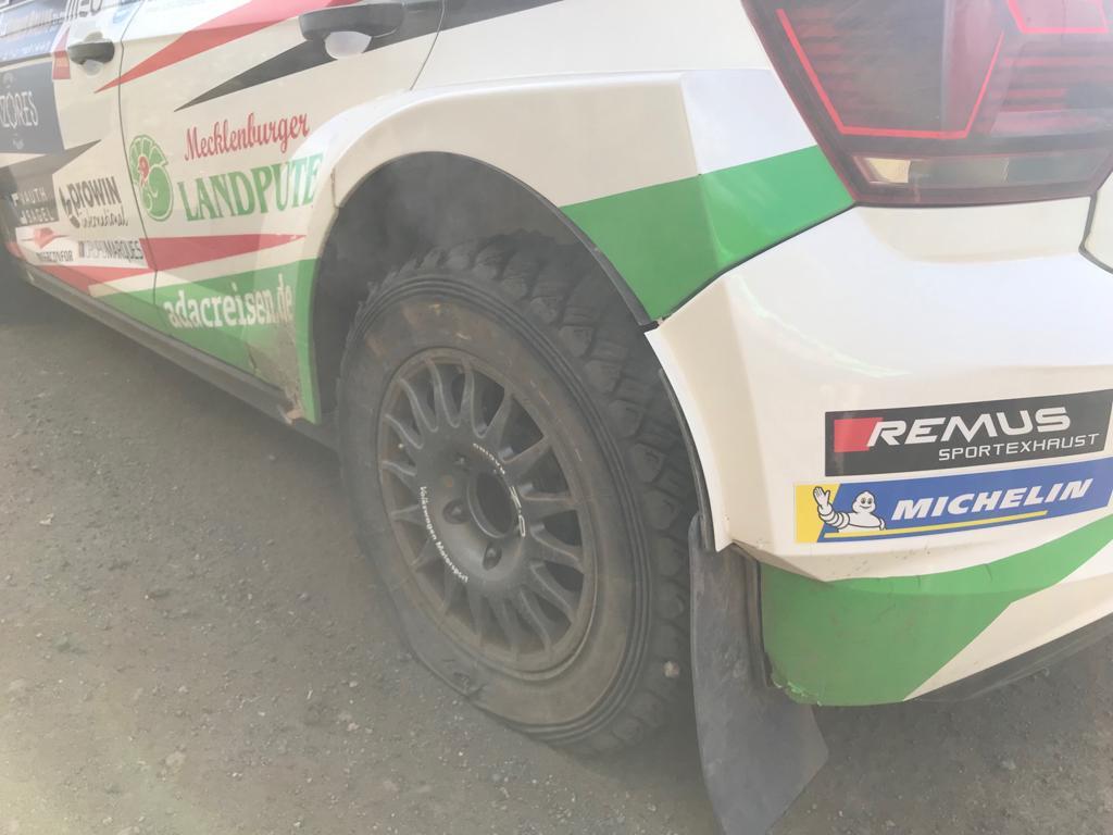 ERC: 54º Azores Rallye [21-23 Marzo] - Página 2 D2MzPBUX4AIvDuj