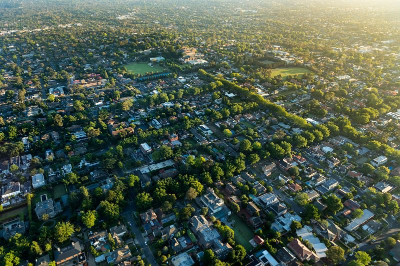 RT @WRIRossCities We agree with @nature_org: As cities continue to grow, we must remember that #nature IN and NEAR #cities is absolutely crucial for maintaining biodiversity and human #wellbeing. This #IntlForestDay, check out our blog from @RobIMcDonald: https://t.co/AMiBI9Ok1E 🌳🌳