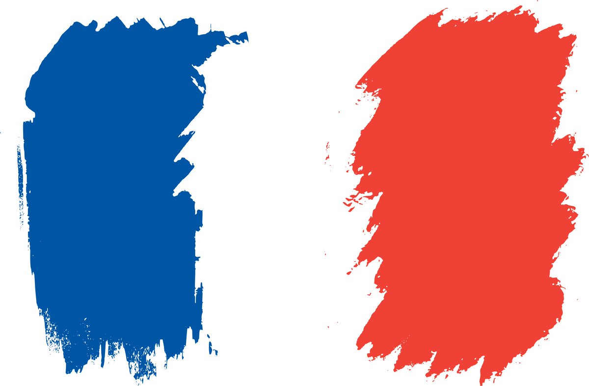 - Just one week Paris ♥️ I'm coming ..
