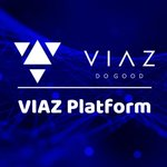 Image for the Tweet beginning: What is VIAZ? How does