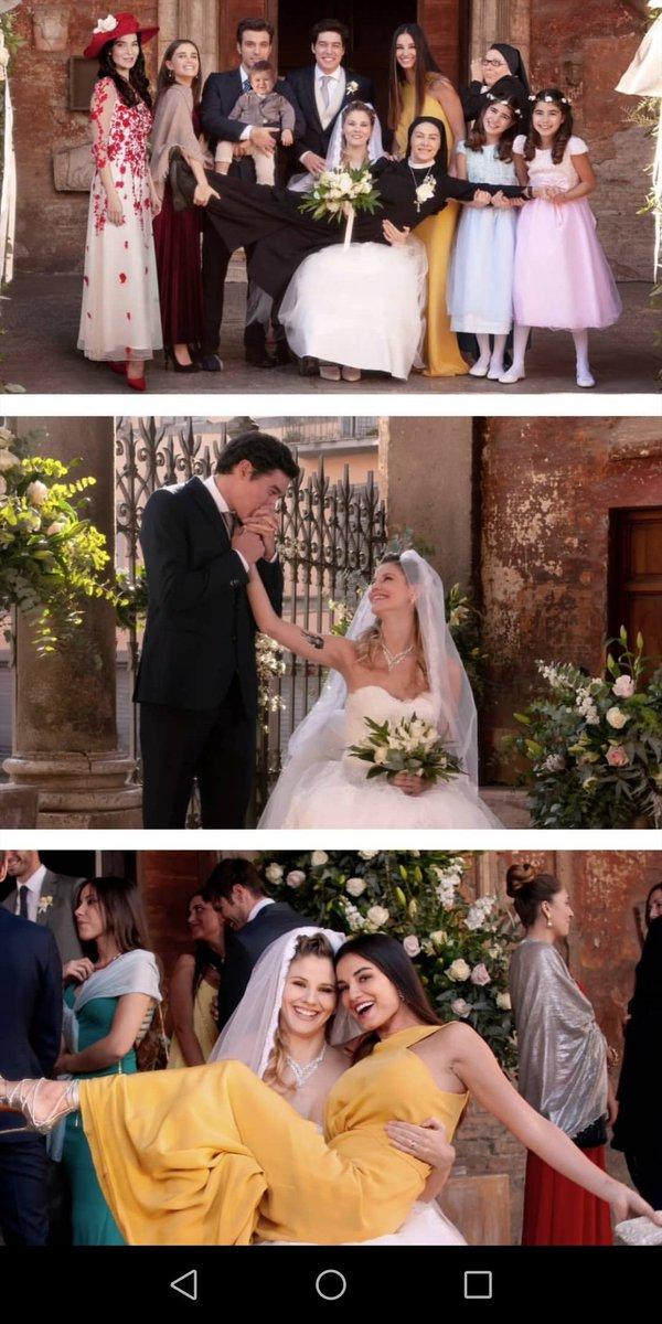 In lacrime. #CheDioCiAiuti5 <br>http://pic.twitter.com/bPJsXxuRca
