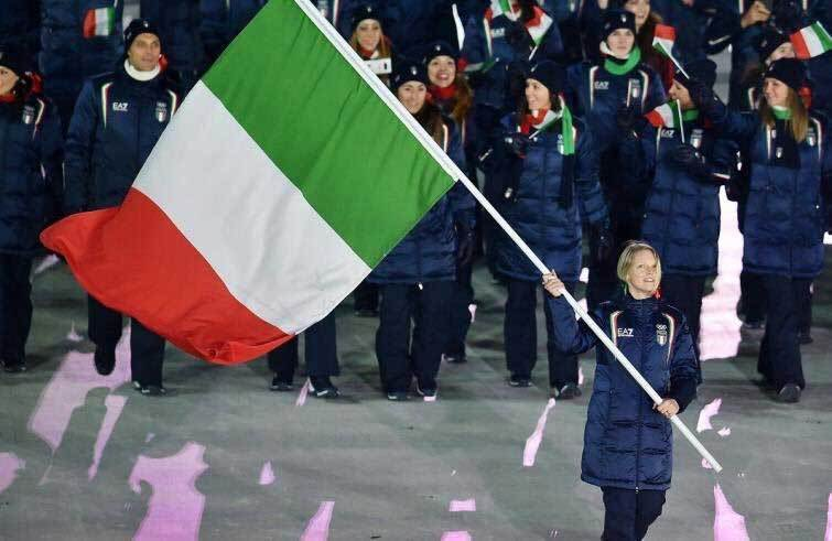 test Twitter Media - New Study Claims A #MilanCortina2026 Winter Olympics Will Boost Italy's GDP https://t.co/IQjxzQuegU https://t.co/OOhCjhY6Ex