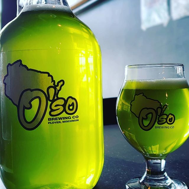 osobrewing photo