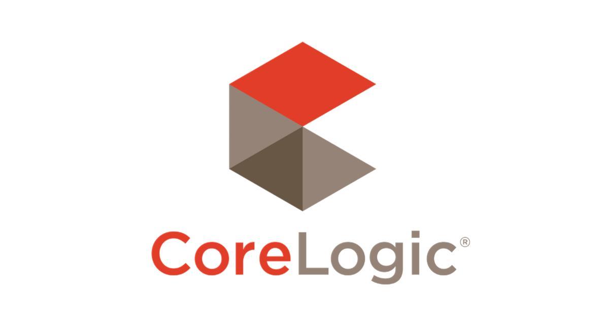 CoreLogicInc photo