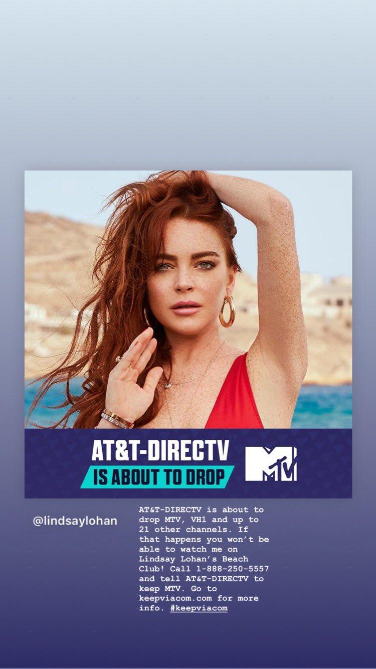 On tv vh1 direct VH1