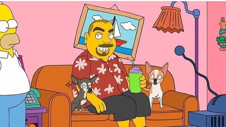 Happy #TBT to that one time I walked into the wrong house. #gabrieliglesias<br>http://pic.twitter.com/dBJYc6qo1K