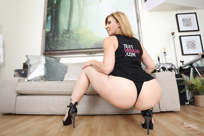 Text me 📲 Call me 🤳All me😈👉 https://t.co/KkpaBtNl2s @Sextpanther #SaraJay #Sextpanther https://t.co/