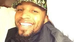 Kevin Durant's friend Clifford Dixon killed outside Atlanta bar