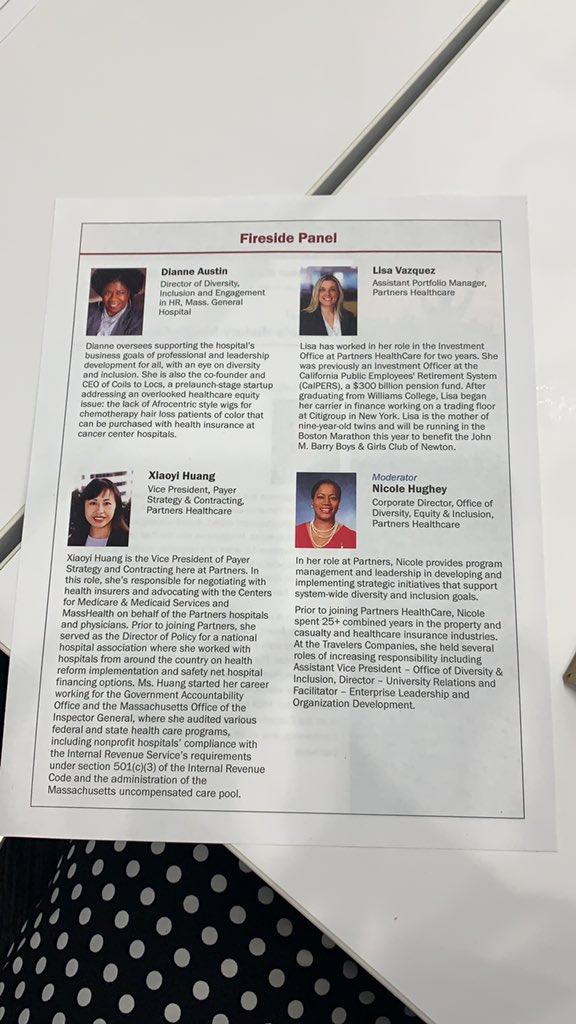 Partners HealthCare (@PartnersNews) | Twitter