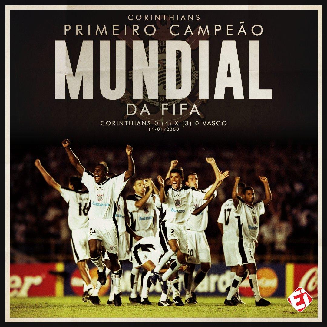 Cascão On Twitter Ele Jogou No Time Do Corinthians No