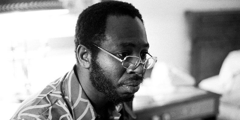 #NP You&#39;re So Good To Me | #CurtisMayfield  #ThePlugAndPlayShow with @Countryman73   http:// deepsoundradio.com  &nbsp;     http:// tun.in/sfo8T  &nbsp;  <br>http://pic.twitter.com/8lhqmJA9CR