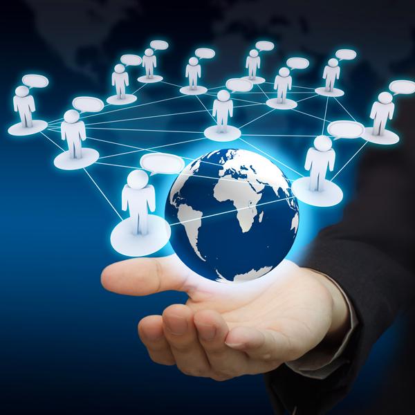 Создание сайтов сетевого маркетинга программа создание баннеров сайта
