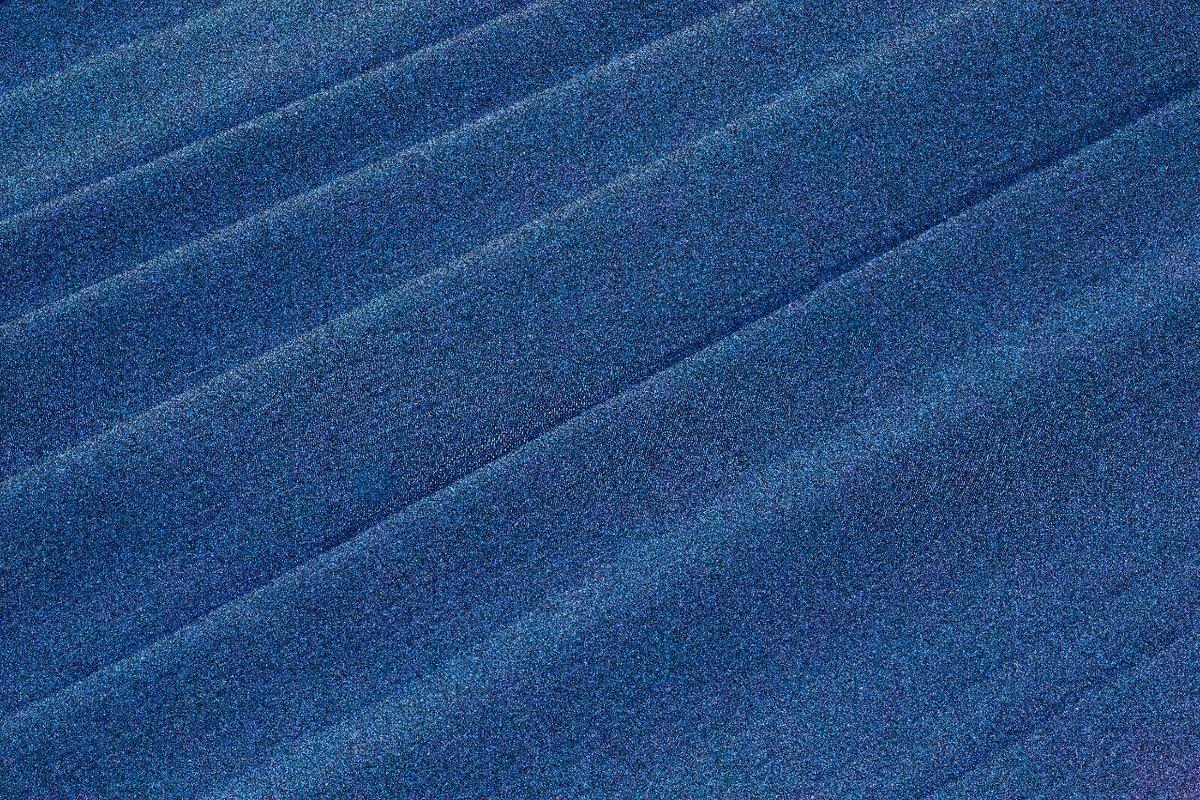 Contamos con telas Columbia para las camisas oficiales de tu empresa.  #ATuMedida #Columbia #Cortitelas #Honduras #Telas #LoMejorenTelas #ModaHonduras #FashionHonduras #ImaginaTodoloquePuedesCrear #Crealo #Diseñalo #Imagínalo #Crea #Imagina #Diseña