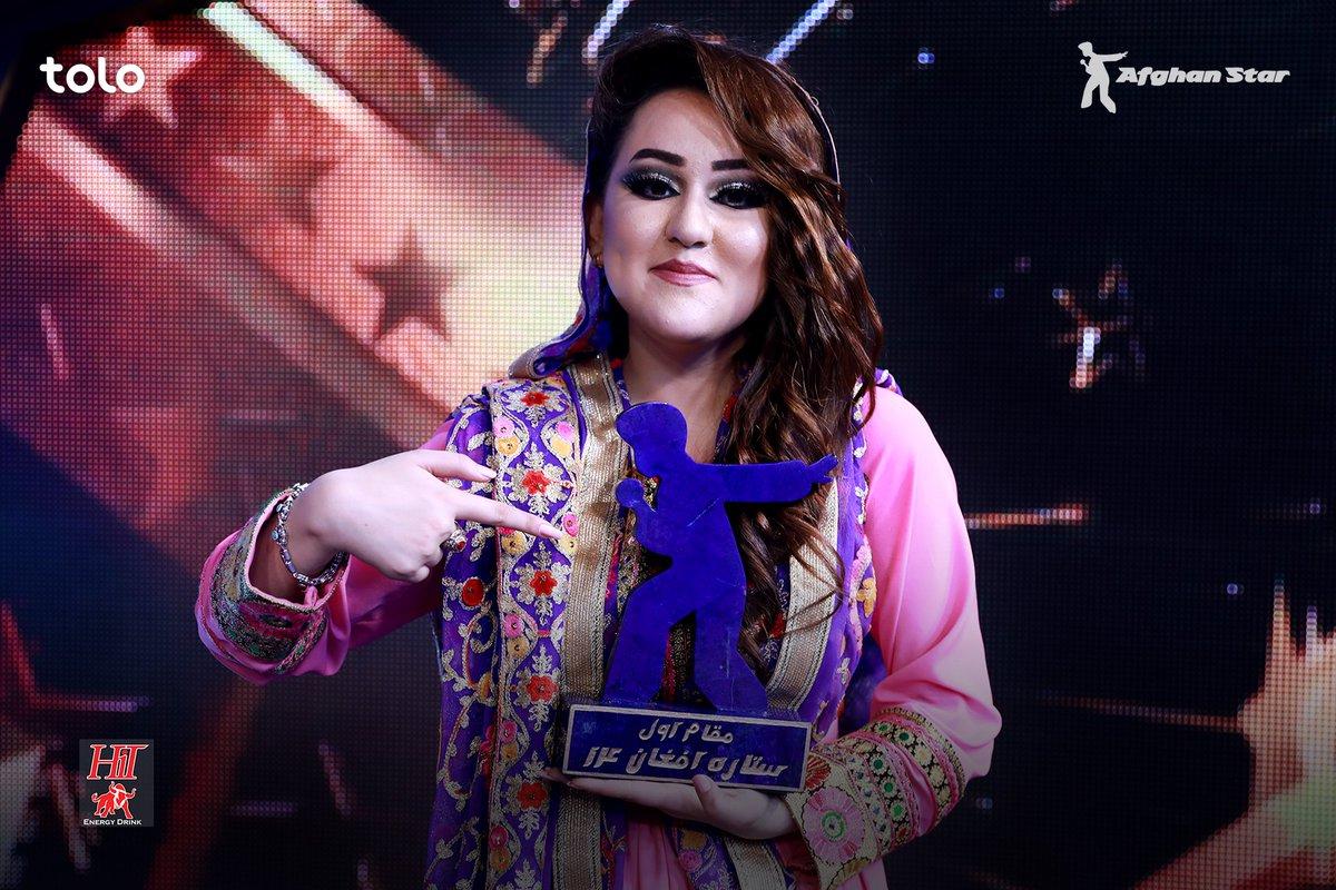 Afghan Star (@Afghan_Star)   Twitter