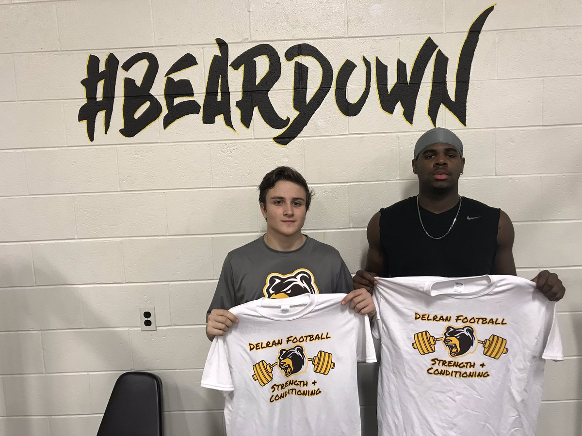 #WorkersOfTheWeek go to FR Peter Pelagatti and JR Troy Wells! Great work! #BearDown #BurnTheShips<br>http://pic.twitter.com/ND2ccDMAbB