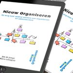 Image for the Tweet beginning: In steeds meer opleidingen wordt