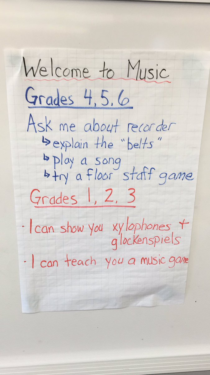 Families are encouraged to pop by the music room @heronscrossing  during conferences this evening and Friday afternoon.  #hcsrvs #musiceducation <br>http://pic.twitter.com/oPmJUtlERM