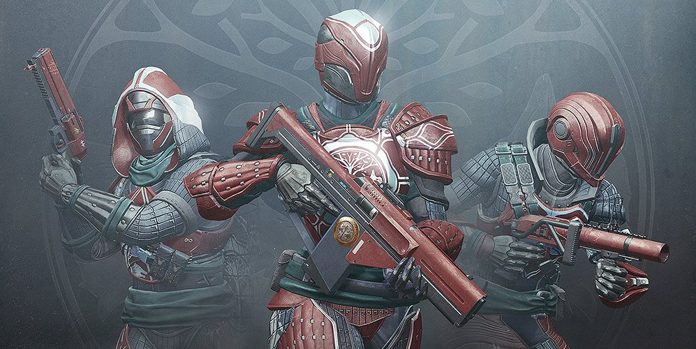 Iron Banner returns next week - what's new in Lord Saladin's
