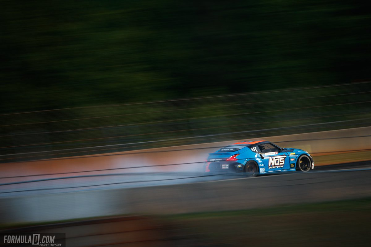 Formula Drift's photo on ON SALE NOW