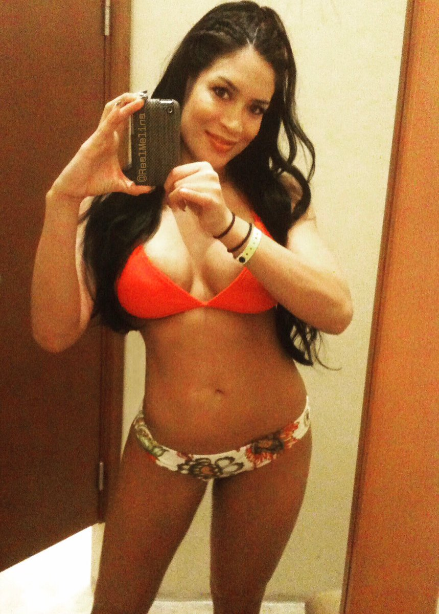 RealMelina photo