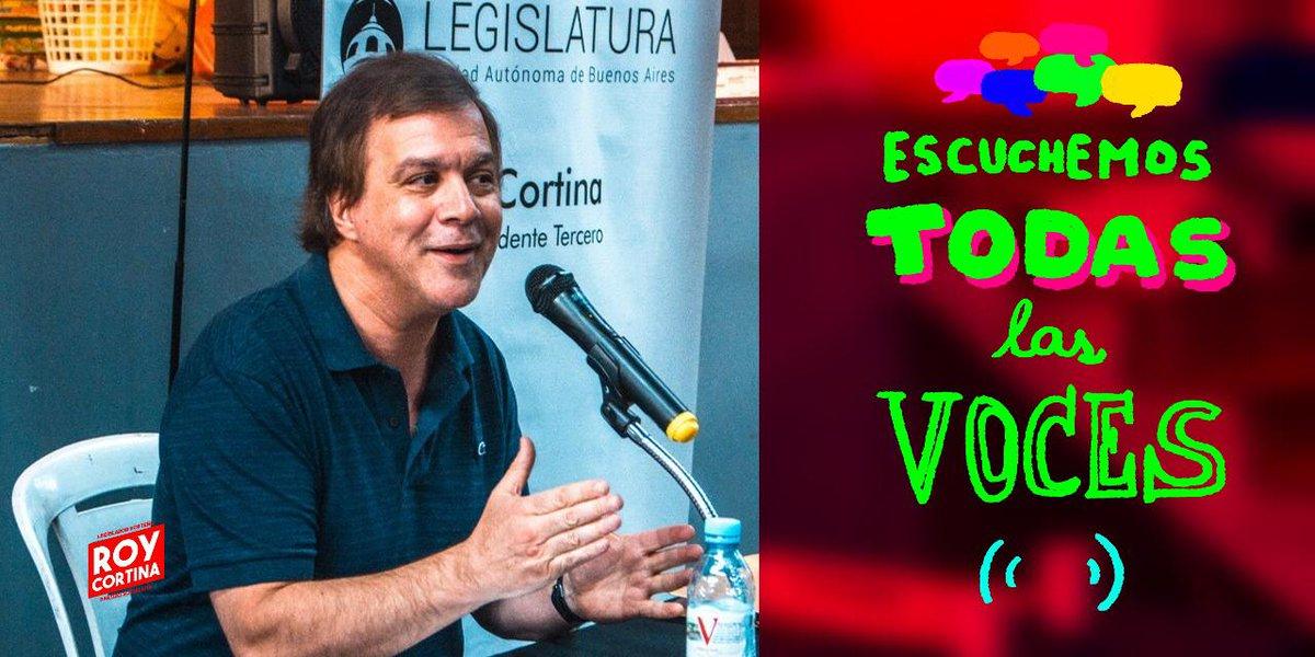 Oscarjaralopez's photo on #RoyEnLosBarrios