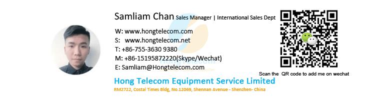 Hong Telecom Equipme (@Hongtelecom) | Twitter