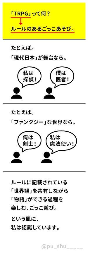 肋骨(shu)@PFLS参加中さんの投稿画像