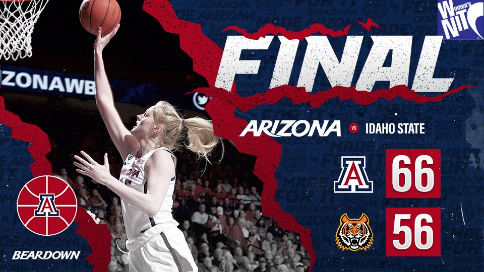 thank u, next  On to the second round!  #MadeForIt | #BearDown <br>http://pic.twitter.com/UIDkLHiI3R