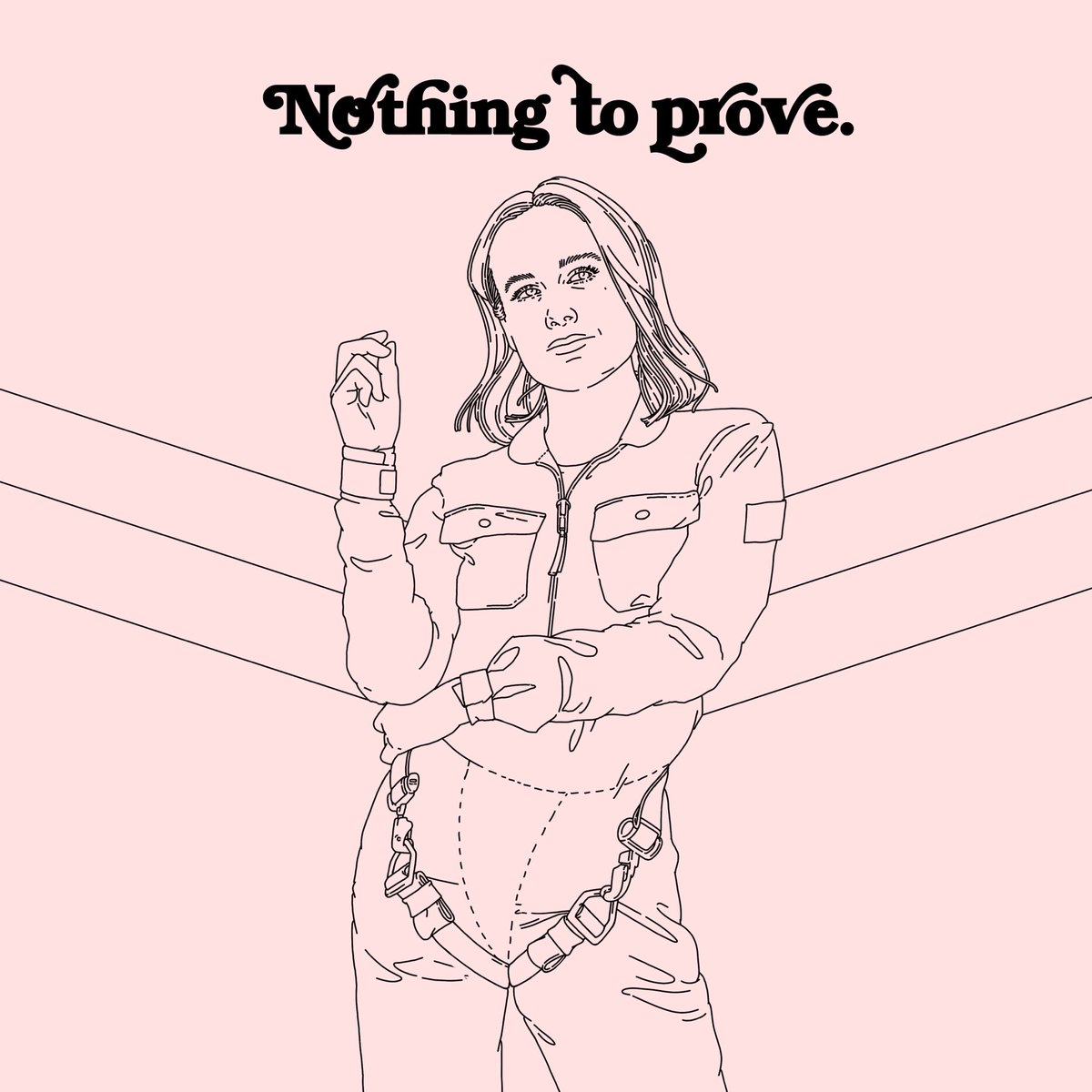 Period! Made by the super sis ⁦@fayeorlove⁩
