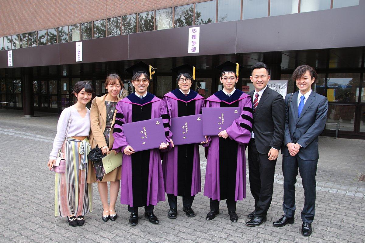 式 卒業 同志社 大学