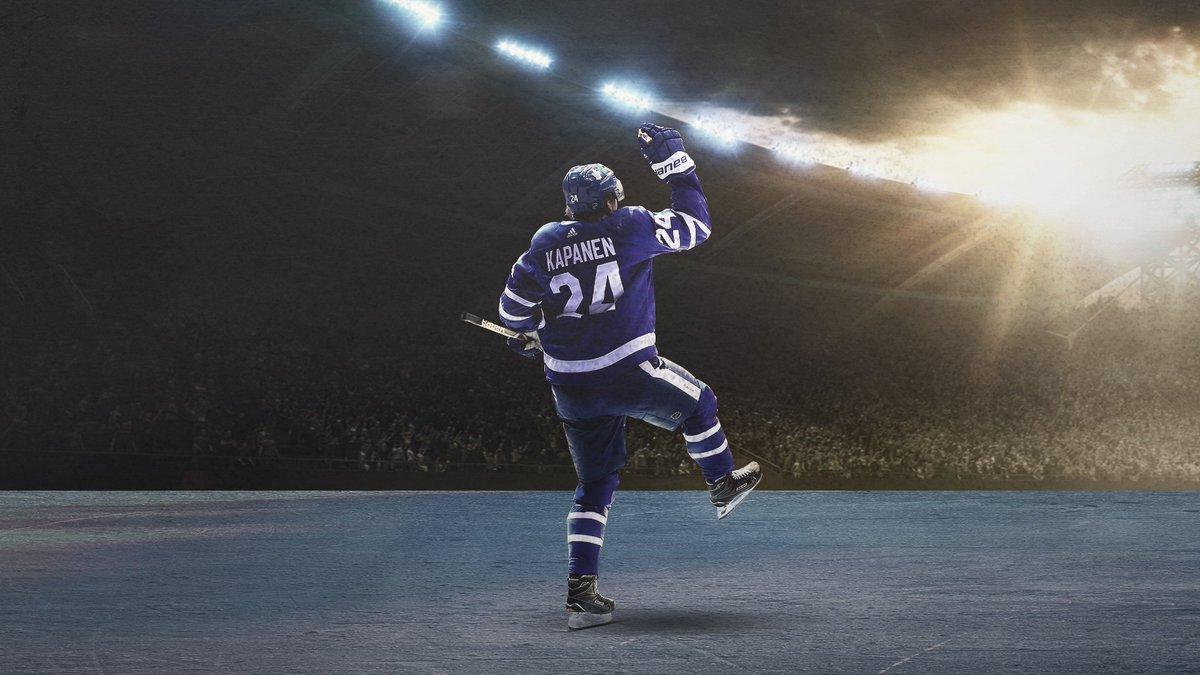 .@kasperikapanen1 wallpaper   Any RT&#39;s or Likes are appreciated . #LeafsForever  #HockeyTwitter  <br>http://pic.twitter.com/ysMu9hSvU0