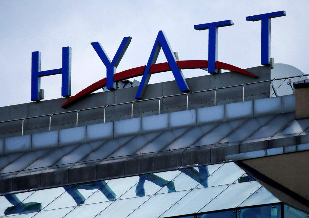U.S. lawsuit on hotels' internet advertising moves forward https://reut.rs/2TXhLUP